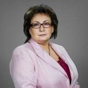 Rūta Lankininkaitė