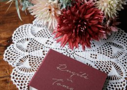 Knyga - Rugilė ir Tomas